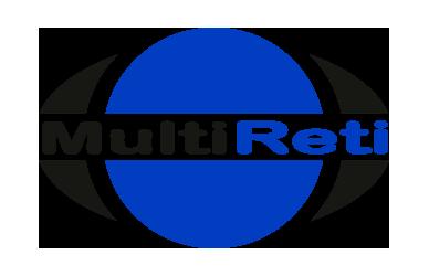 Multireti s.r.l.